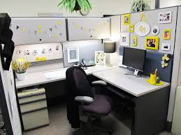 awesome 20 cubicle decor ideas to make your office style work as hard as you home amazing office design ideas work