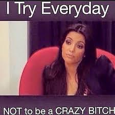 Best Kim Kardashian Memes - RunRap via Relatably.com