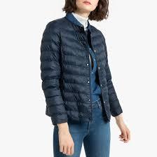 <b>Куртка стеганая</b> легкая <b>La Redoute</b> Collections | <b>La Redoute</b>