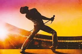 Queen «<b>Bohemian Rhapsody</b> (The Original Soundtrack ...
