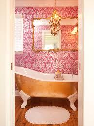 view in gallery bathroom lighting 1 bathroom chandelier lighting ideas