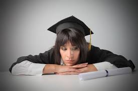 worst college majors for your career  2013 2014 worst college majors rankings