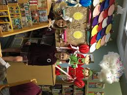 library prince of peace catholic school welcome to pop library page