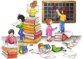 Risultati immagini per immagini scuola