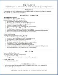 resume to write a good resume how to write a resume net the    jobs resume template document online