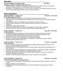 resumes krvc keny jf youth care worker intake coordinator
