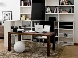 gallery of beautiful home office living room ideas iof17 beautiful home offices ways