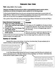 ideas about persuasive essay topics on pinterest