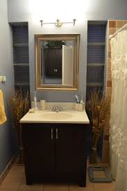 white bathroom mirror bathroom bathroom furniture interior ideas mirrored wall