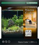 Nano Aquaristic