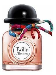 Charming <b>Twilly</b> d'<b>Hermes Hermes</b> новый парфюм для женщин ...