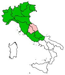 Trifolium badium Schreb. - Sistema informativo sulla flora delle Alpi ...