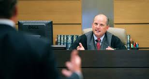 Image result for pics of a judge