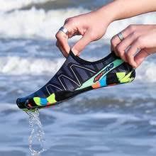 Выгодная цена на Обувь Для Плавания — суперскидки на Обувь ...