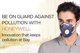 <b>Anti Pollution</b> Mask - Buy Best Air Purifier Mask Online India ...