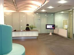 resource can specify supply and install all types of office floor coverings with an infinite variety of colour combinations textures finishes and best office flooring