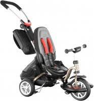 <b>PUKY Cat S6</b> – купить детский <b>велосипед</b>, сравнение цен ...