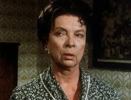 <b>Agnes Fink</b> - Fink, Agnes 98a