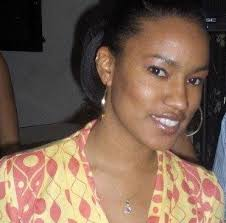We extend a warm welcome to Shanda Labega, who has officially taken over as Christophe Harbour Concierge. A native of St. Kitts, Shanda has stepped into the ... - Shanda