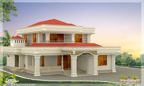 Small Indian House Designs Modern House Plans  small house designs