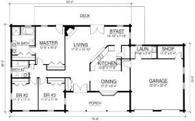 Log Cabin Floor plans for Western North CarolinaLake Lure Land offers western North Carolina land for