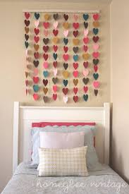 nursery room wall art ideas