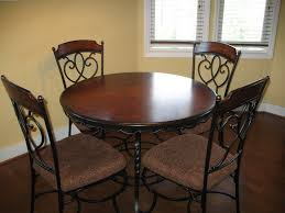 Dining Room Tables Calgary Leather Dining Room Chairs Calgary Upholstered Dining Room Chairs