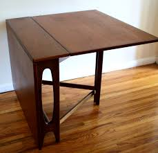 dining table with wheels: bathroompleasing modern portable folding dining table wheels and chair storage drop leaf ikea fcefecbbfb