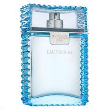 <b>Versace Man Eau Fraiche</b> EDT by <b>Versace</b> $14.95/month | Scentbird