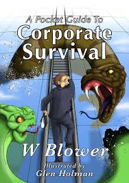 cheap corporate office games corporate office games deals on get quotations · a pocket guide to corporate survival an inside story of office politics corporate snakes