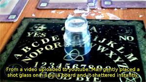 Image result for malevolent occult forces
