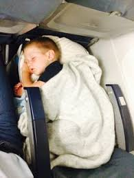 67 Best Flying With <b>Kids</b> images in 2019 | Flying with <b>kids</b>, Travel ...