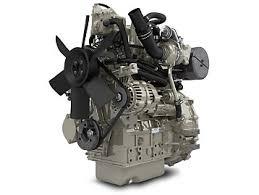 Diesel <b>common rail</b> direct <b>injection</b> (CRDI) and its benefits | Perkins ...