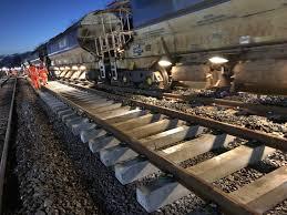 <b>Track</b> - Network <b>Rail</b>