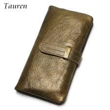 men outfit <b>100</b>% Top <b>Genuine Luxury</b> Golden Color <b>Oil</b> Wax ...