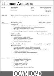 professional resume maker free download   cv writing servicesprofessional resume maker free download resume builder free resume builder resume builder download  free microsoft