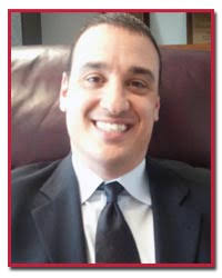 Schostak Brothers & Company, Southfield City Centre Advisory Board Vice Chair Hassan Jawad Hassan Jawad Vice Chair Tower Real Estate Ventures, LLC - Southfield-City-Centre-Advisory-Board-Vice-Chair-Hassan-Jawad