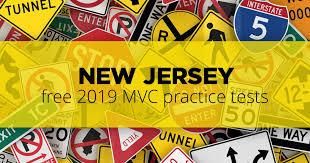 <b>New Jersey Motorcycle</b> Manual <b>2019</b> | NJ