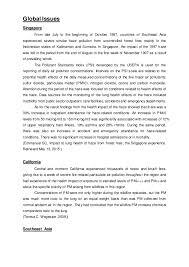 essay on global issues  wwwgxartorg essay newest new global issues