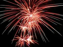 July 4th Fireworks, Parades Near San Leandro, East Bay: Where To ...