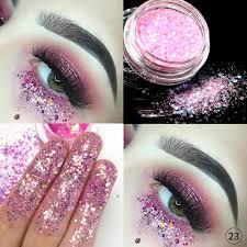 <b>1 Pcs</b> Fashion Light Pink 12 Color <b>Mascara</b> Waterproof Rimel 3d ...