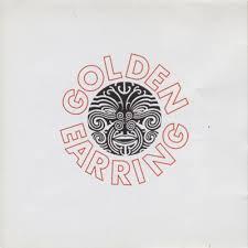 <b>Golden Earring</b> - <b>Face</b> It (1994, CD) | Discogs
