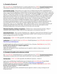 brilliant licensed practical nurse resume sample brefash sample resume lpn smlf sample licensed practical nurse resume lpn licensed practical nurse resume licensed practical