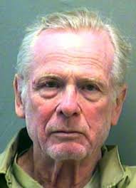 Leonard Salesky, 79, Attempted Homicide, Adult Diagnostic Treatment Center. Murder and attempted murder: John G. Bennet, 79, killed Sherry Ann Hinds in 1998 ... - article-2501048-195A13C700000578-751_306x423