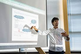PhD in Computer Science and Engineering   Computer Science and     PhD in Computer Science and Engineering