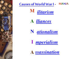 causes and results of world war  essay   essay for you    causes and results of world war  essay   image