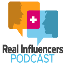 Real Influencers Podcast