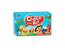 <b>Печенье</b>, пряники и вафли - купить недорого в детском интернет ...