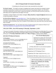 essay on our school principal custom paper help essay on our school principal