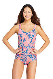 <b>Women's One Piece Swimsuit</b>, <b>One</b>-<b>piece Swimsuits</b> - Lands' End